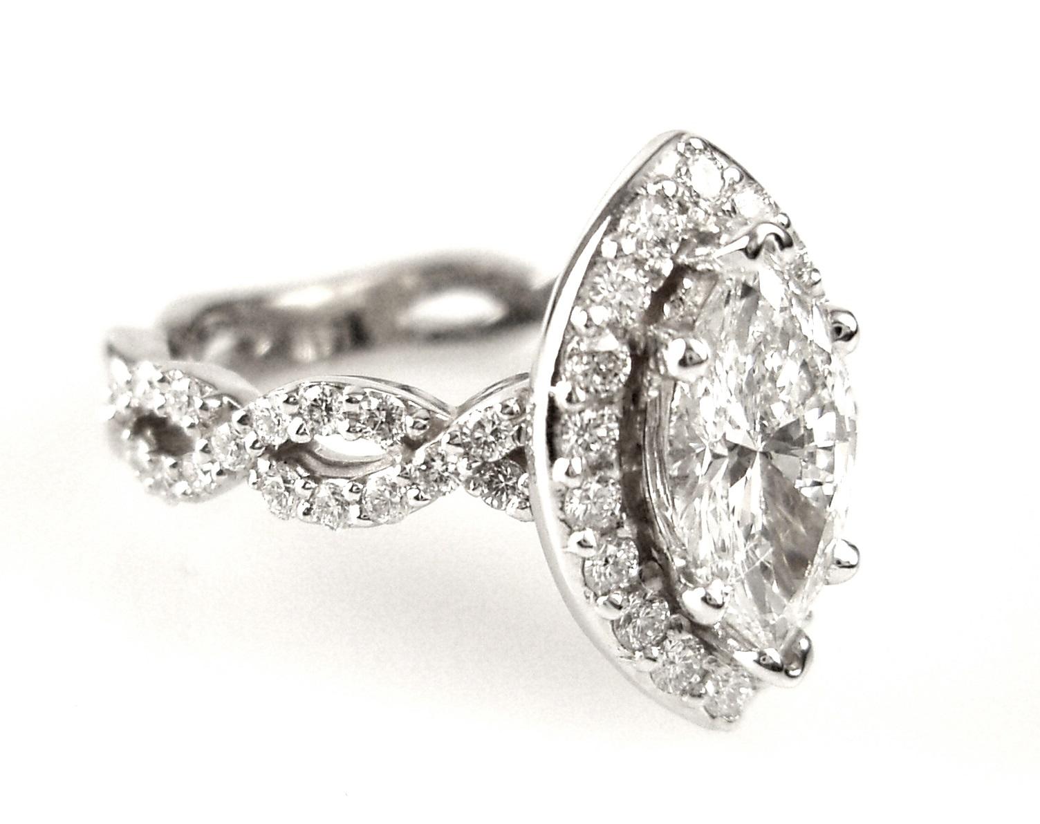 DIAMANI Jewellers