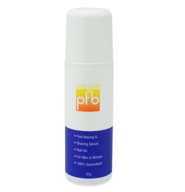ingrown serum