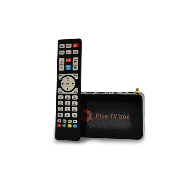 Android TV Box, iPTV Box
