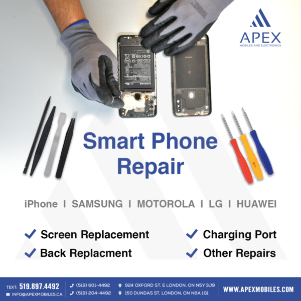 iPhone Repair, iPhone LCD Replacement, iPhone Screen Replacement
